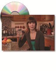 AWWA-64351 Plain Talk About Drinking Water DVD