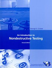 ASNT-0185-2009 An Introduction to Nondestructive Testing Second Edition