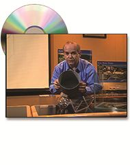 AWWA-64377 Operator Math Made Easy II DVD
