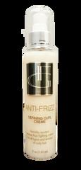 Frank Gironda Anti-Frizz Defining Curl Creme 5 oz