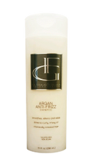Frank Gironda Argan Anti-Frizz Shampoo 10 oz