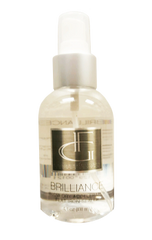 Frank Gironda Brilliance Blow Dry Accelerator 4.4 oz