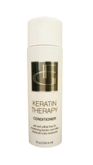 Frank Gironda Keratin Therapy Conditioner 8 oz