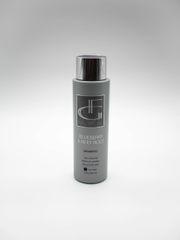 NEW! FG Platinum Blueberry & Beet Root Shampoo, 13.3oz