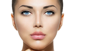 Botox and Juvaderm Fillers We offer BOTOX® Cosmetic is a one-of-a-kind formulation— So, if you're bo