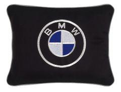 Item # P629 BMW