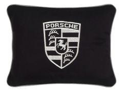 Item # P639 Porsche