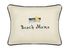 Item # P723 Beach mama.