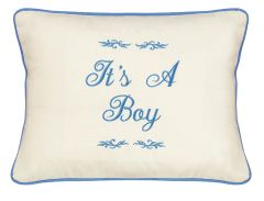 Item # P119 It's a Boy.
