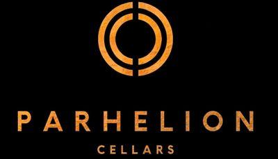 Parhelion Cellars