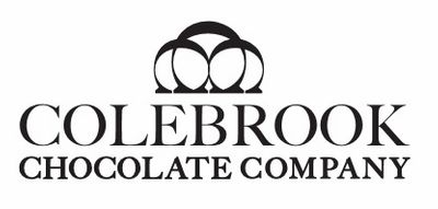 Colebrook Chocolate Co. LLC