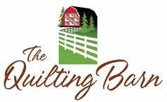 The Quilting Barn
