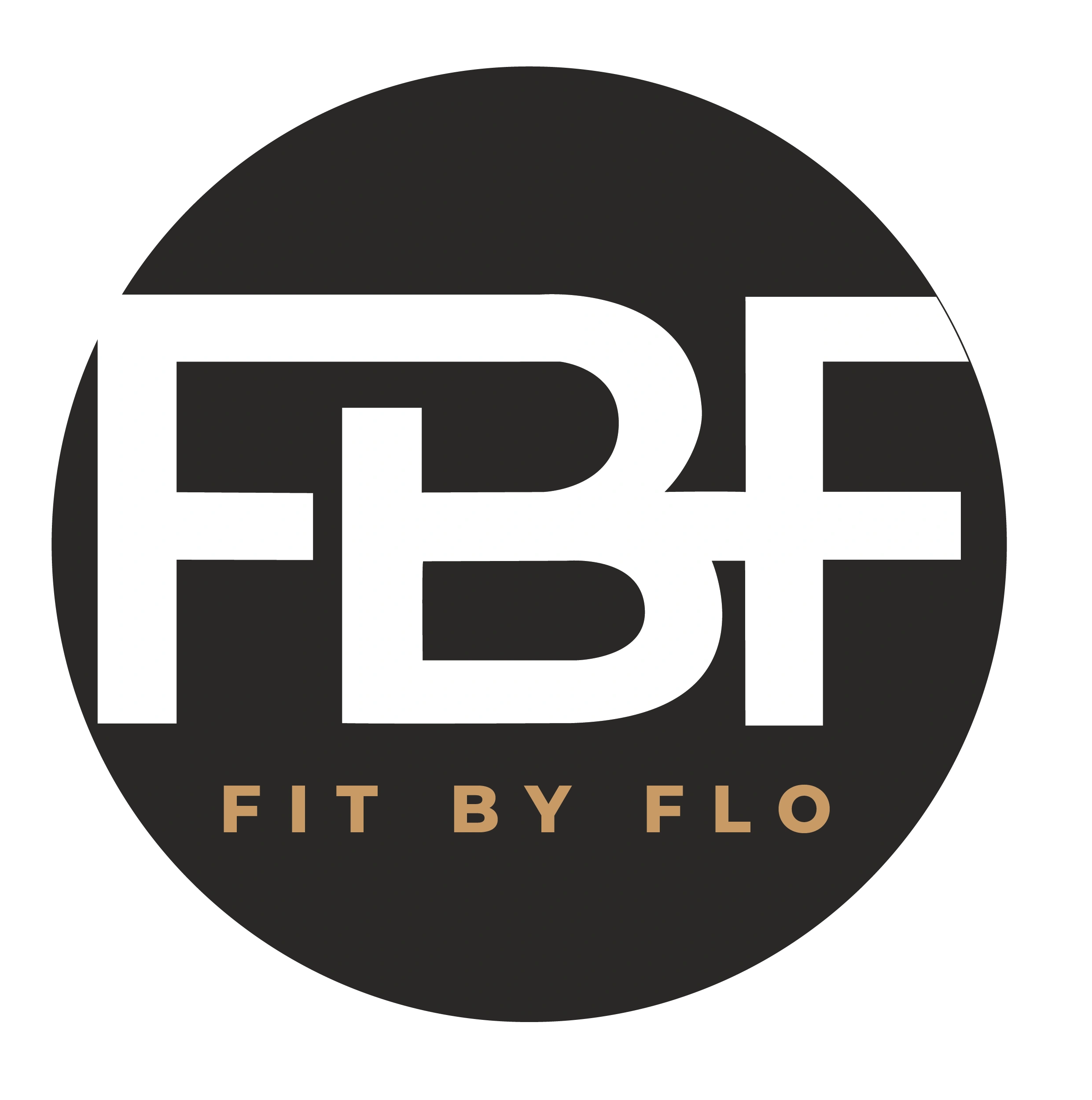 FIT By Flo