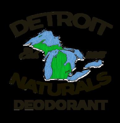 Detroit Naturals
