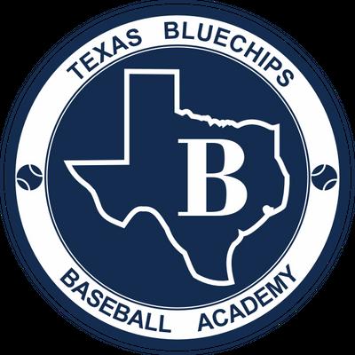 Texas Bluechips