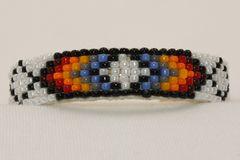 Beaded Baby Bracelet - BB567