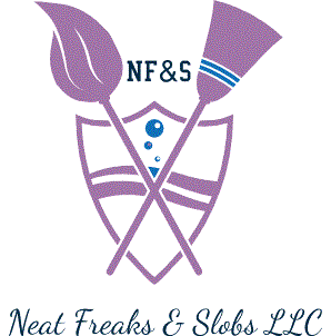 Neat Freaks and Slobs™ LLC