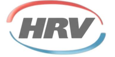 HRV, Home Ventilation, Heat Recovery Ventilation, Healthy Air Quality