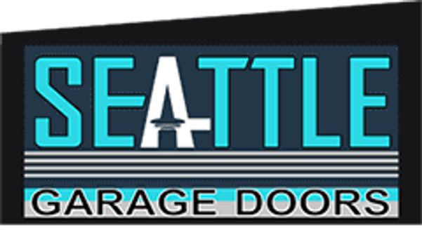 Seattle Garage Doors