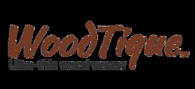 Woodtique Ultra-thin Real Wood Veneer