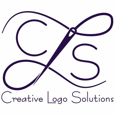 Creative Logo Solutions