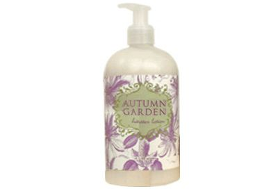 AUTUMN GARDEN LOTION 16oz