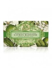 AAA Bar Soap - Citrus Blossom