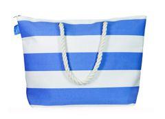 Inis Sea-Loving Tote Bag