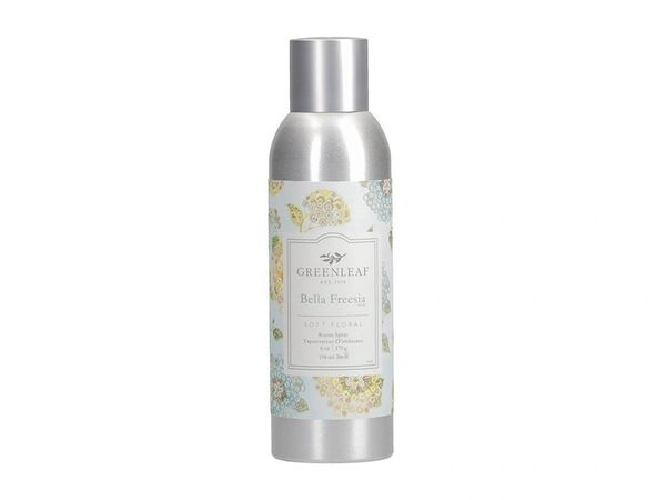 Bella Freesia Room Spray