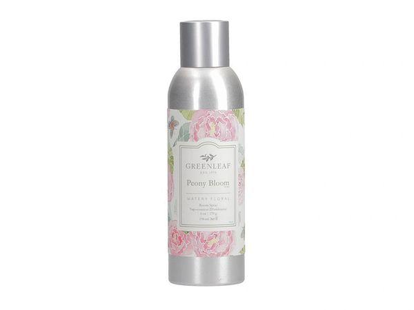 Peony Bloom Room Spray