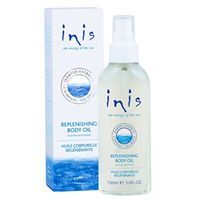Inis Replenishing Body Oil 5 fl. oz.