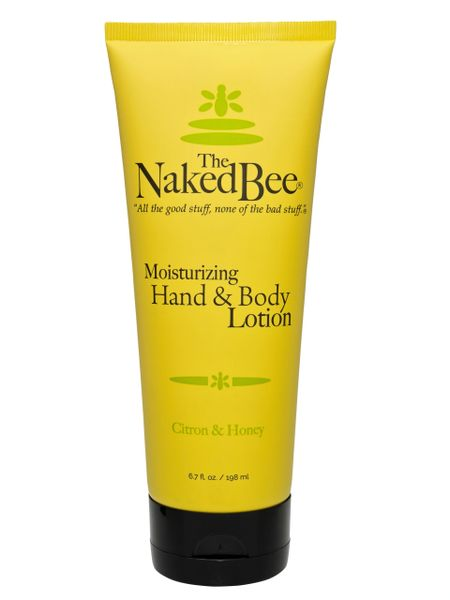 Citron & Honey Lotion 6.7 oz.