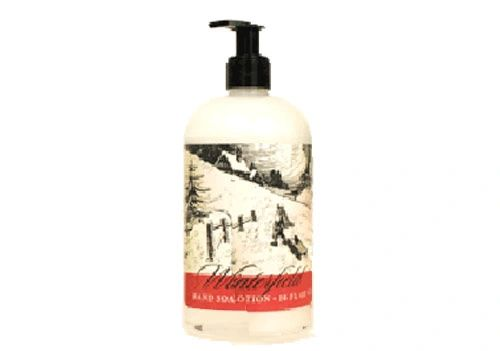 WINTERFIELD LOTION 16oz