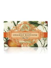 AAA Bar Soap - Orange Blossom