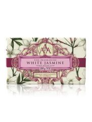 AAA Bar Soap - White Jasmine