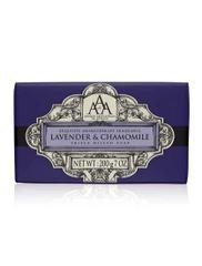 AAA Bar Soap - Lavender & Chamomile