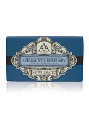 AAA Bar Soap - Spearmint & Rosemary