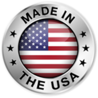 "Portable Unit Dynamically Enhanced ""Made in the USA"""