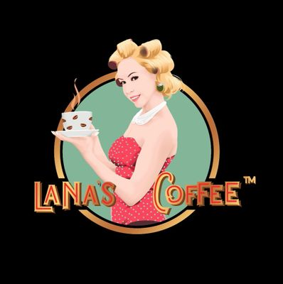 Lana's Coffee