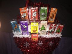 New Jerky Sampler LIMITED TIME