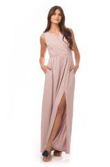 Synergy Organic Cotton Chateua Dress