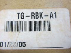 Muncie TG Series PTO Rebuild Kit TG-RBK-A1