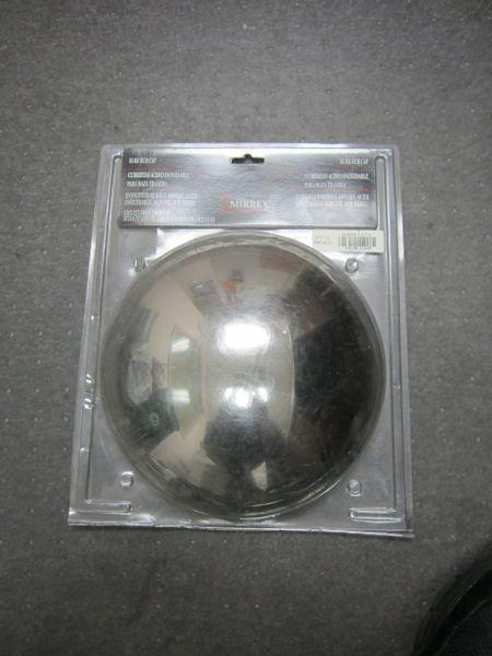 Mirrex Hub Cap GMX1273/MW1273