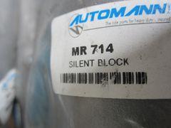 Silent Block Freightliner (MR714/161396200/A161392600)