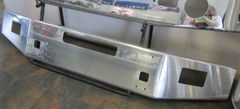 "Kenworth 14"" Open End Bumper MAA5X011-26 KW T800"