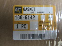 CAT Gasket - 166-9142