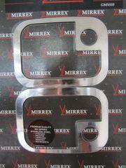 Mirrex Door Latch Accent GMX535/MD535