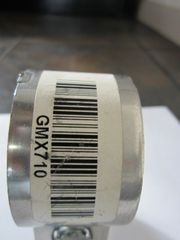 MIRREX CLAMP GMX170 - FM00031