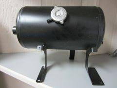 Peterbilt Surge Tank F86-6015