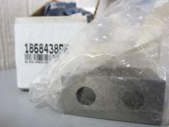 Packing Block 1868438PE